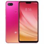 Xiaomi-Mi-8-Lite-user-manual.jpg