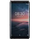 Nokia Teknik Servis