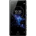 Sony Ericsson Teknik Servis