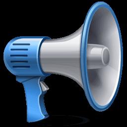 Gsm Yenilikler (Gsm News)